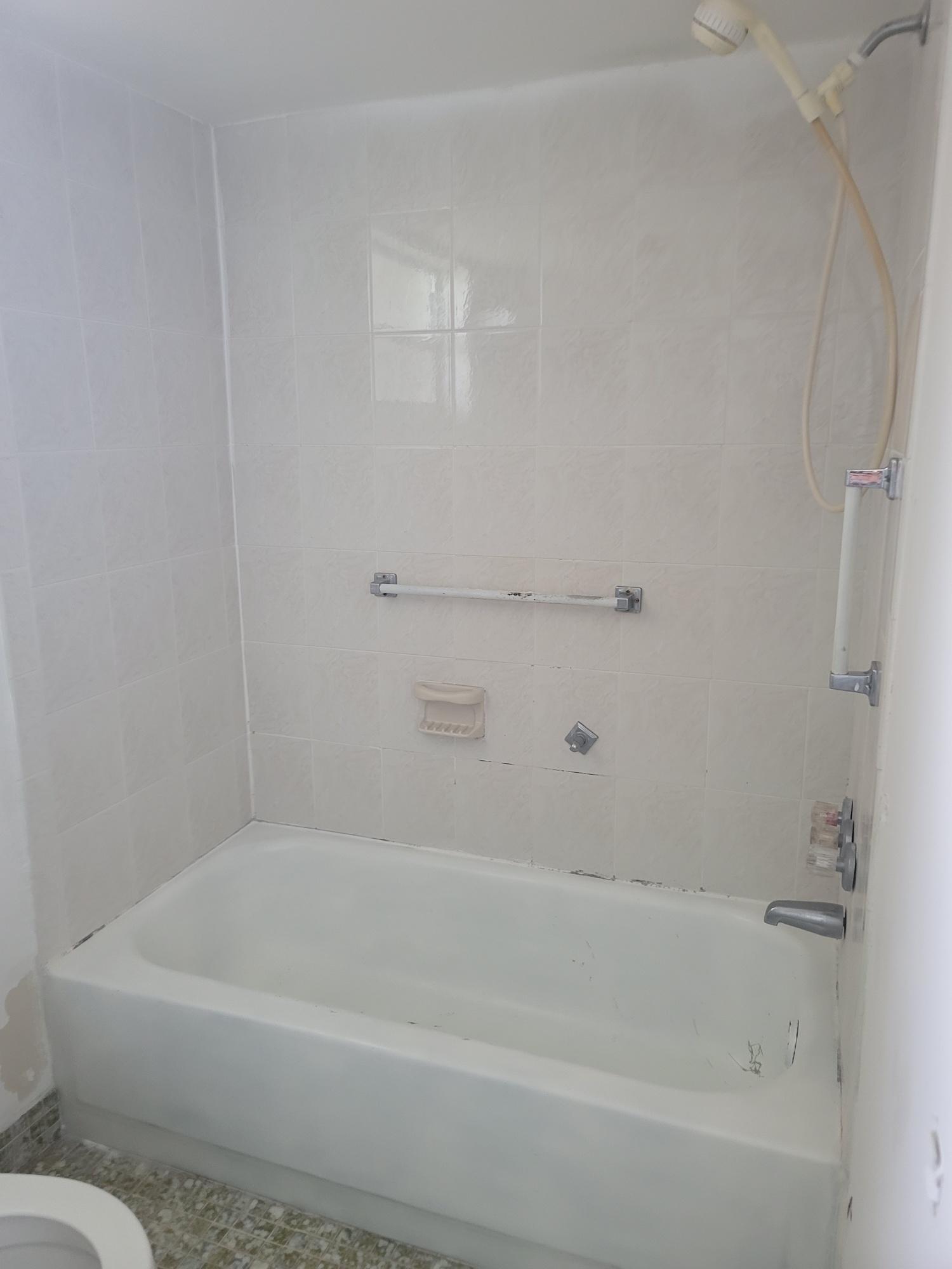lori bath 2
