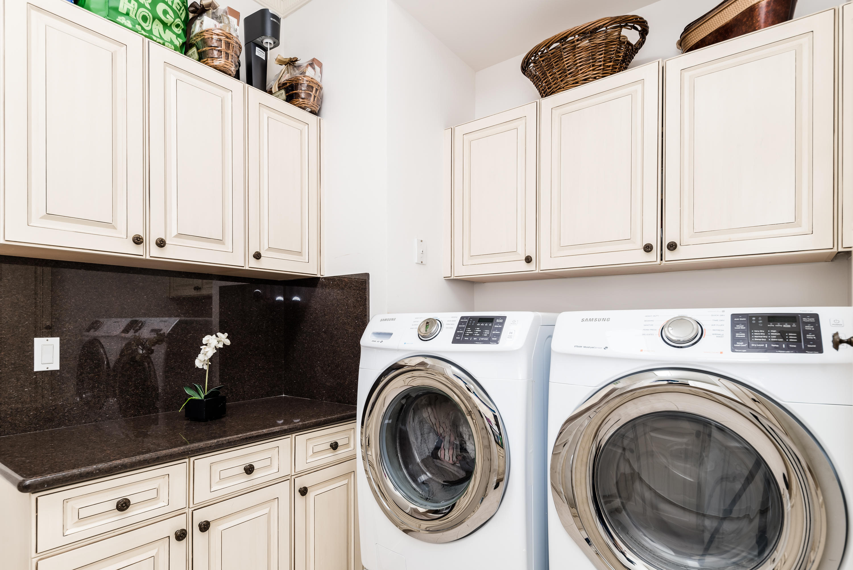 035_Laundry Room