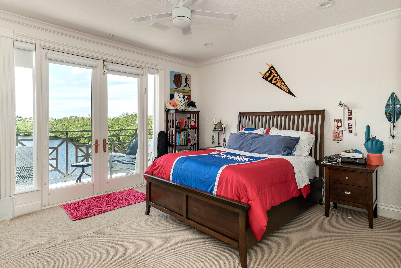 037_Bedroom Suite 2