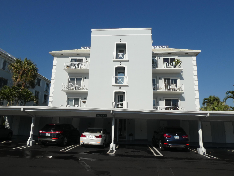 4475 N Ocean Boulevard 44 A For Sale 10739566, FL