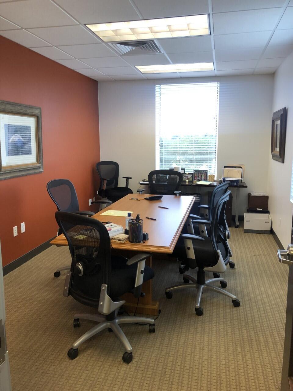 Office 302  13 - Copy - Copy