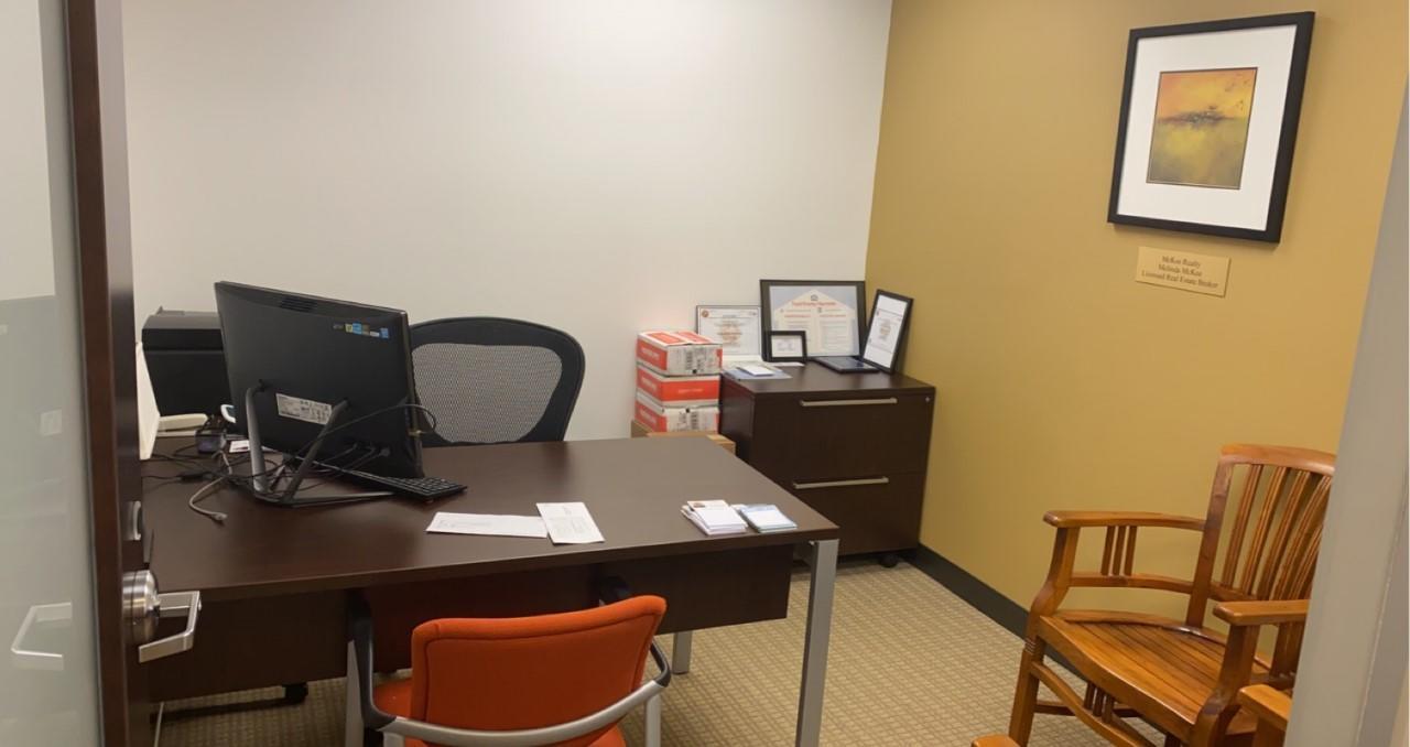 Office 333   13
