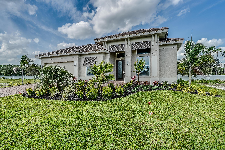 9360 Orchid Cove Circle, Vero Beach, FL 32963