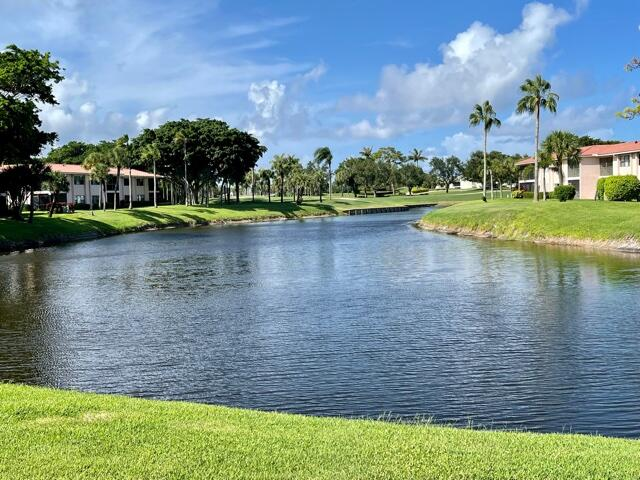 35 Southport Lane C Boynton Beach, FL 33436