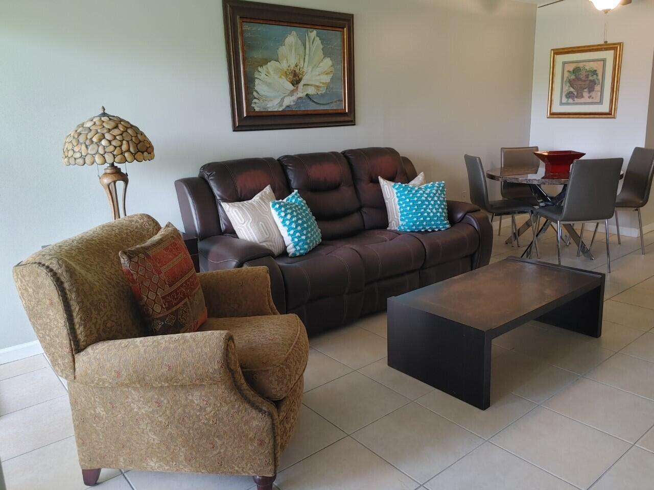 2040  Greenview Shores Boulevard 205 For Sale 10739895, FL