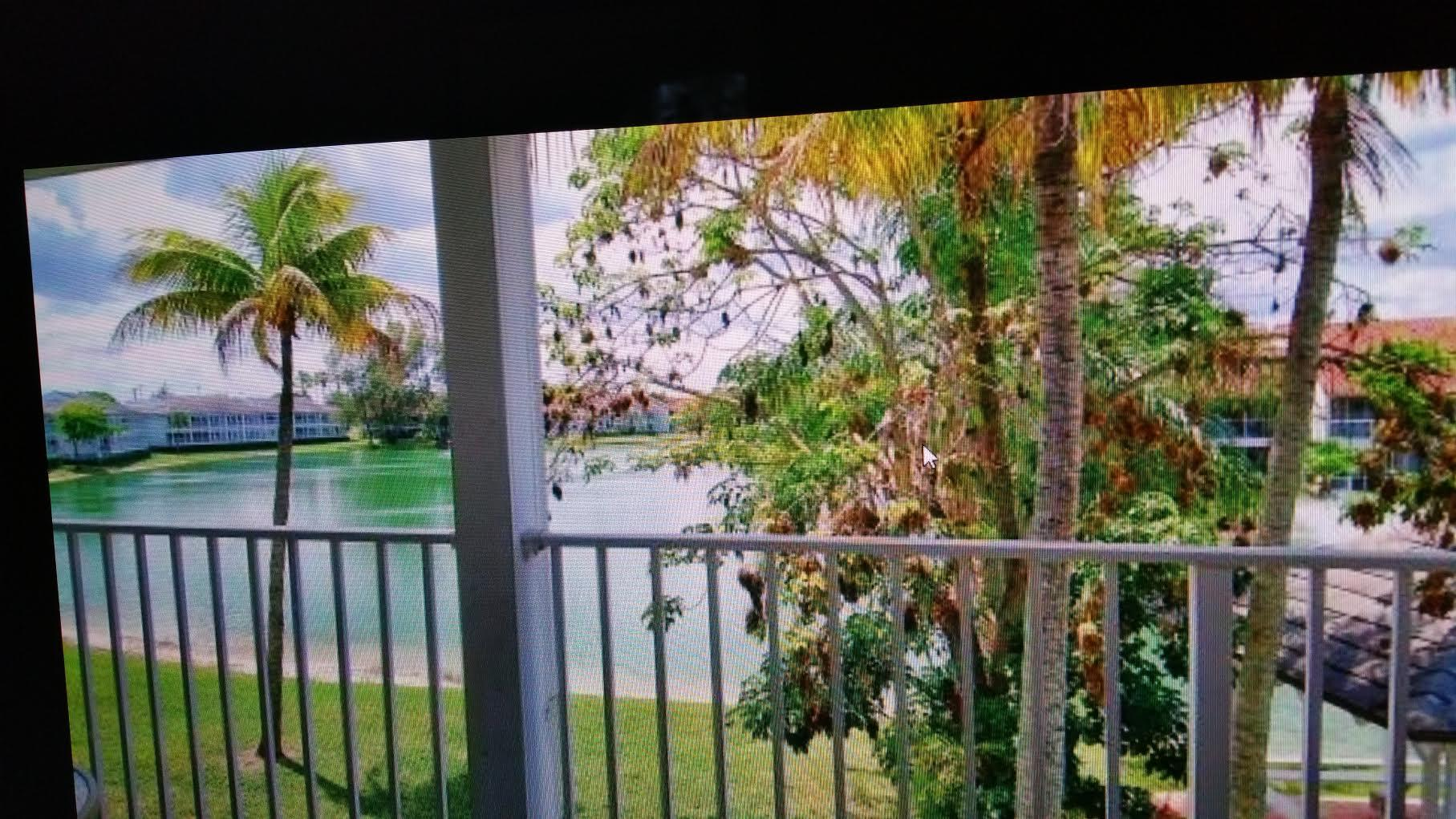 175  Cypress Point Drive 175 For Sale 10739589, FL
