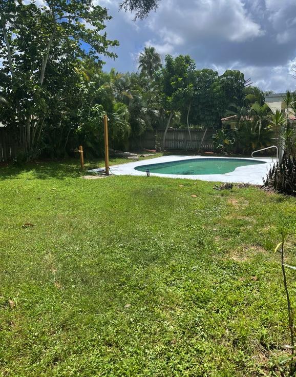 3464 NW 26th Avenue, Boca Raton, FL 33434