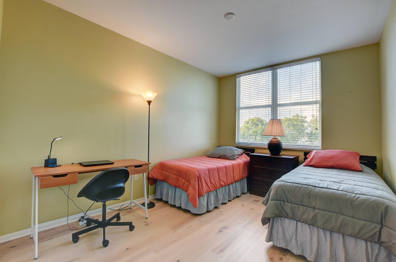 9 Third bedroom