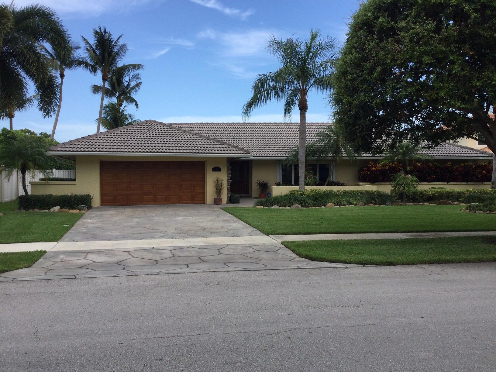 For Sale 10739482, FL