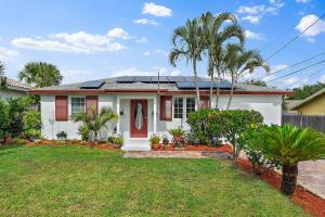 11871 Ellison Wilson Road, North Palm Beach, FL 33408