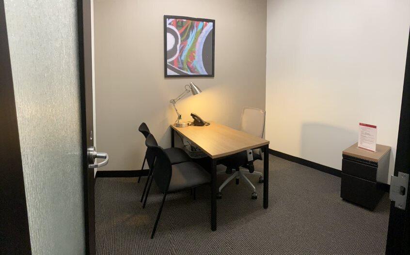 Office 350   21