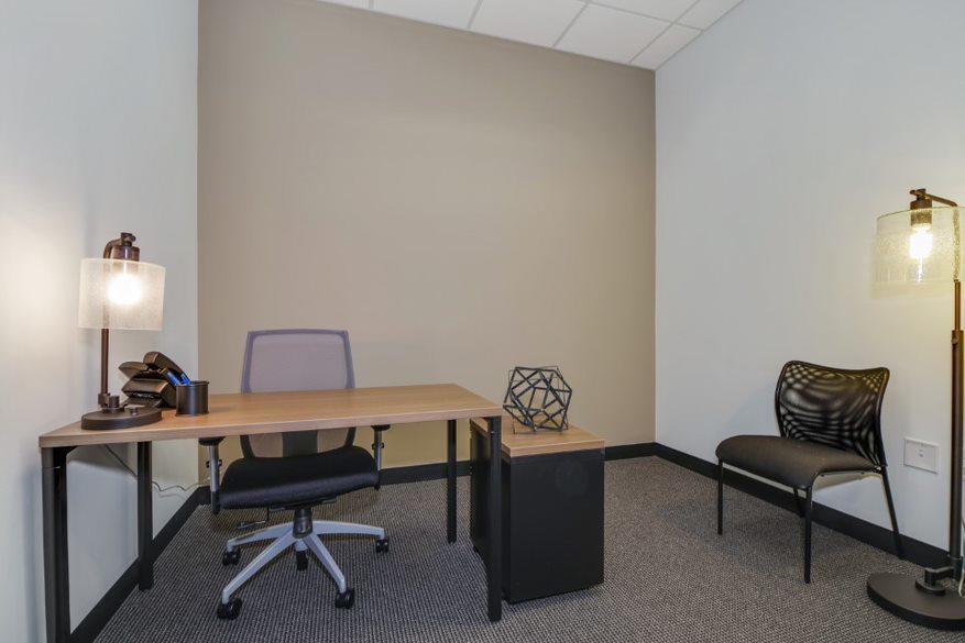 Office 351  21