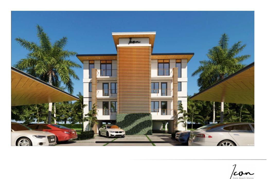 150 Inlet 1 Way Ph, Palm Beach Shores, FL 33404