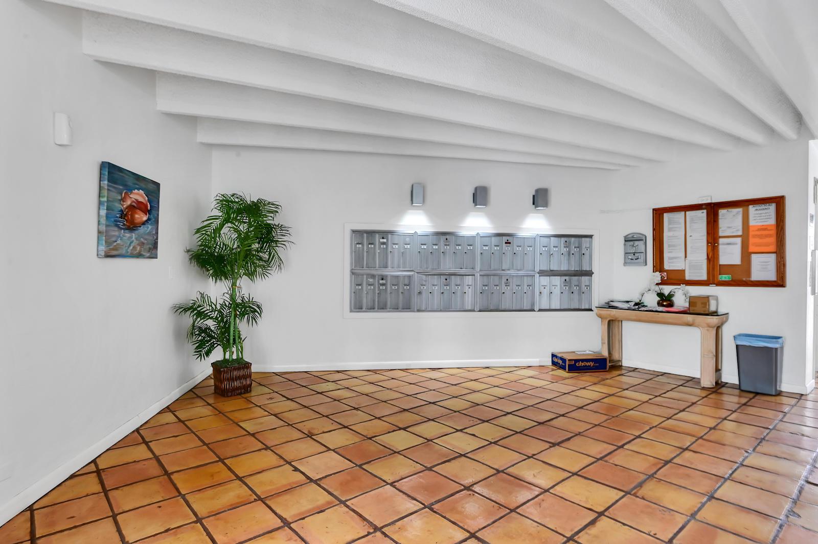 14 Living room 01
