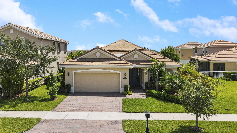 Home for sale in Victoria Parc Port Saint Lucie Florida
