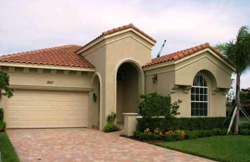 9317  Via Grande   For Sale 10739652, FL