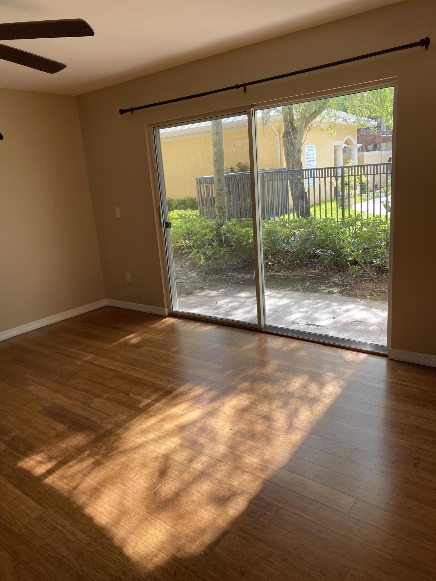 1600 S Crestwood 1602 Court S #1602 - 33411 - FL - Royal Palm Beach