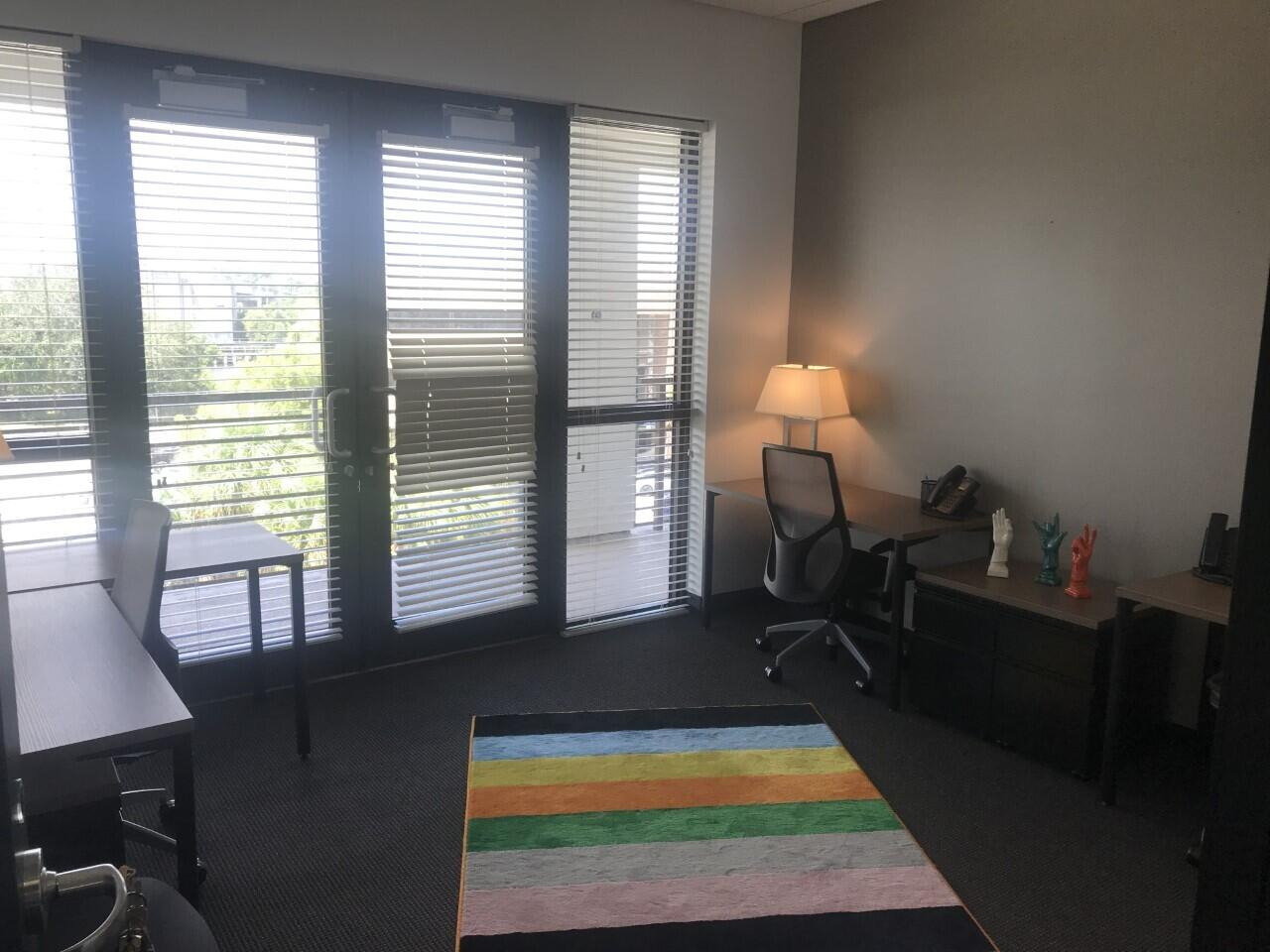 Office 325   24