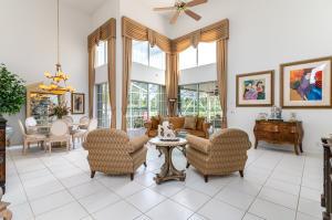 17125 Newport Club Drive, Boca Raton, FL 33496