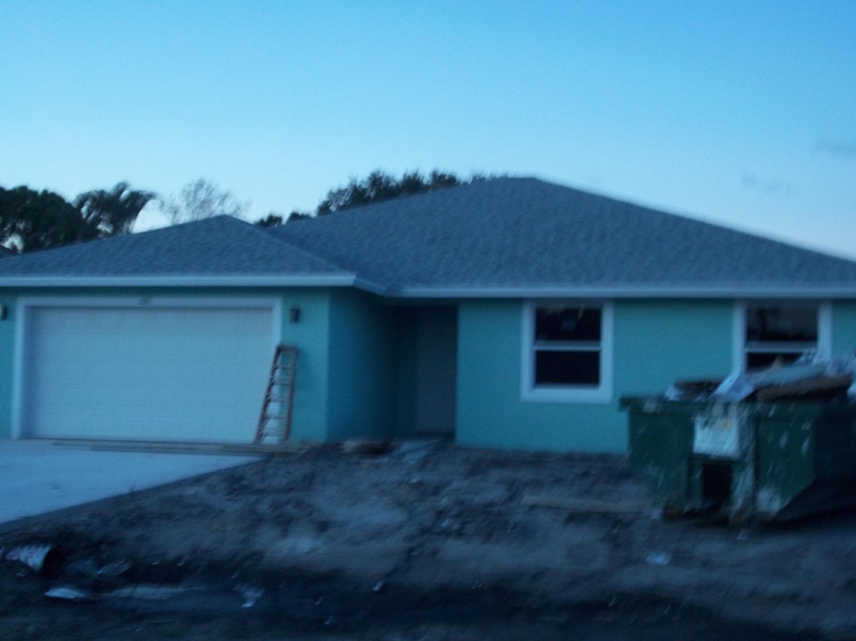 Details for 381 Log Drive Sw, Port Saint Lucie, FL 34953