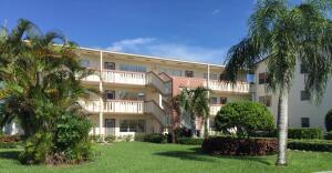 194 Preston E, Boca Raton, FL 33434