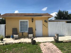 5273 Norma Elaine Road, West Palm Beach, FL 33417