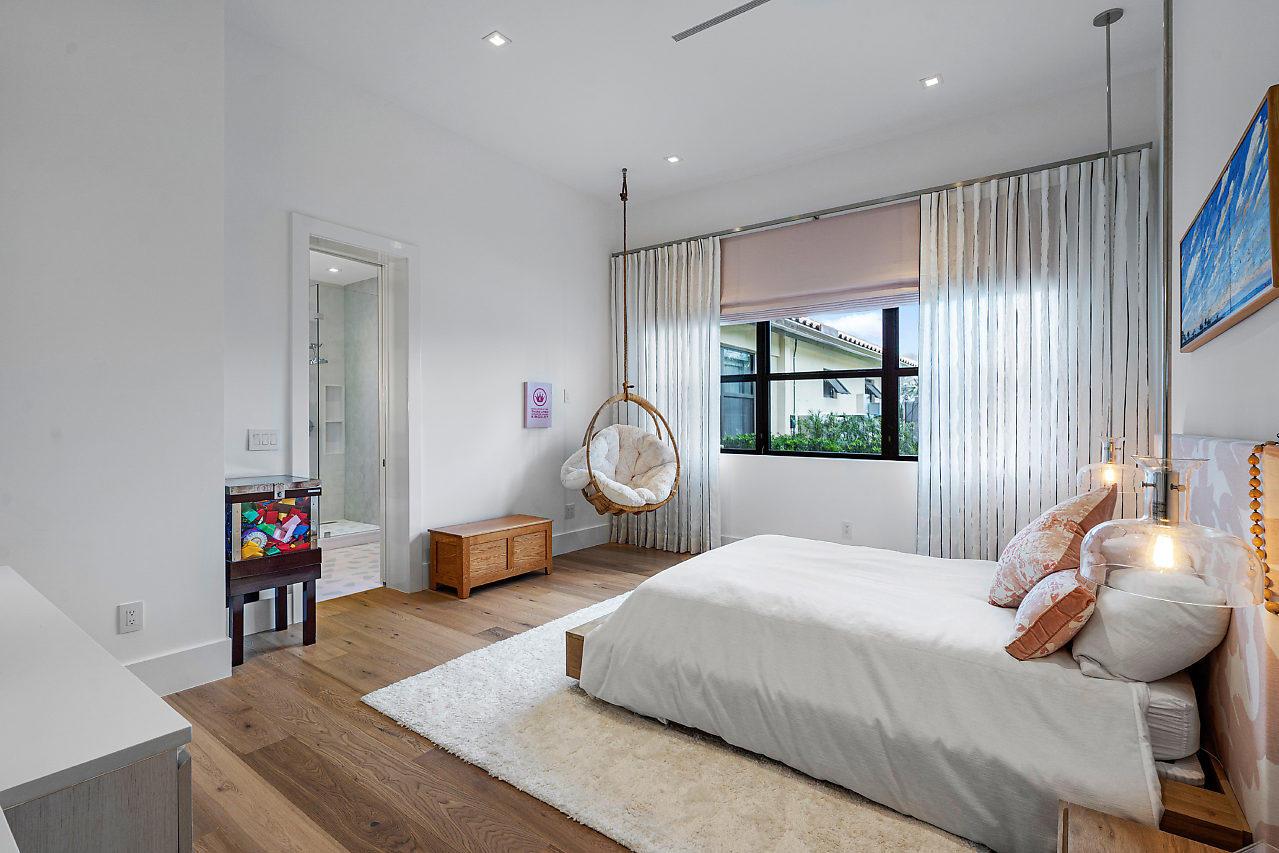 Main - 3rd Bedroom