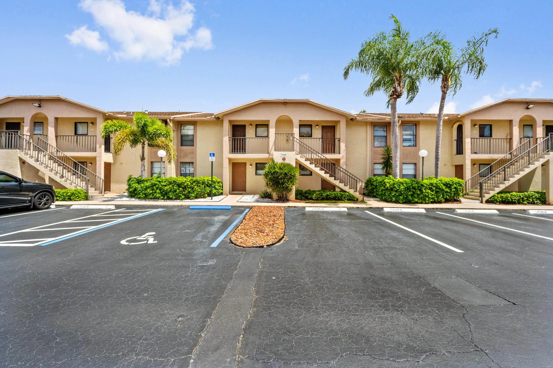 9395  Boca Cove 1203 Circle 1203 For Sale 10739776, FL