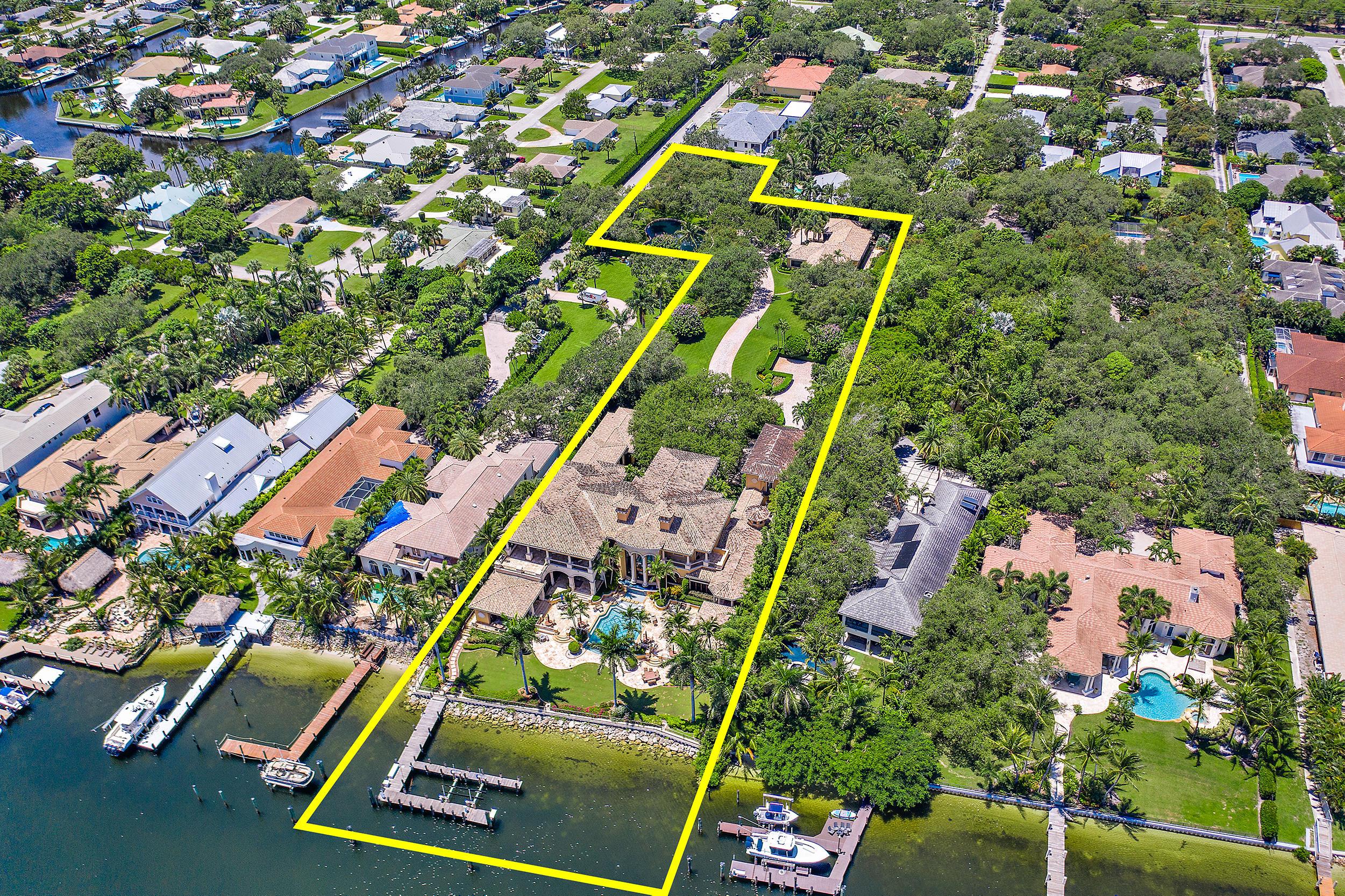 Photo of 2330 Seven Oaks Lane, Palm Beach Gardens, FL 33410