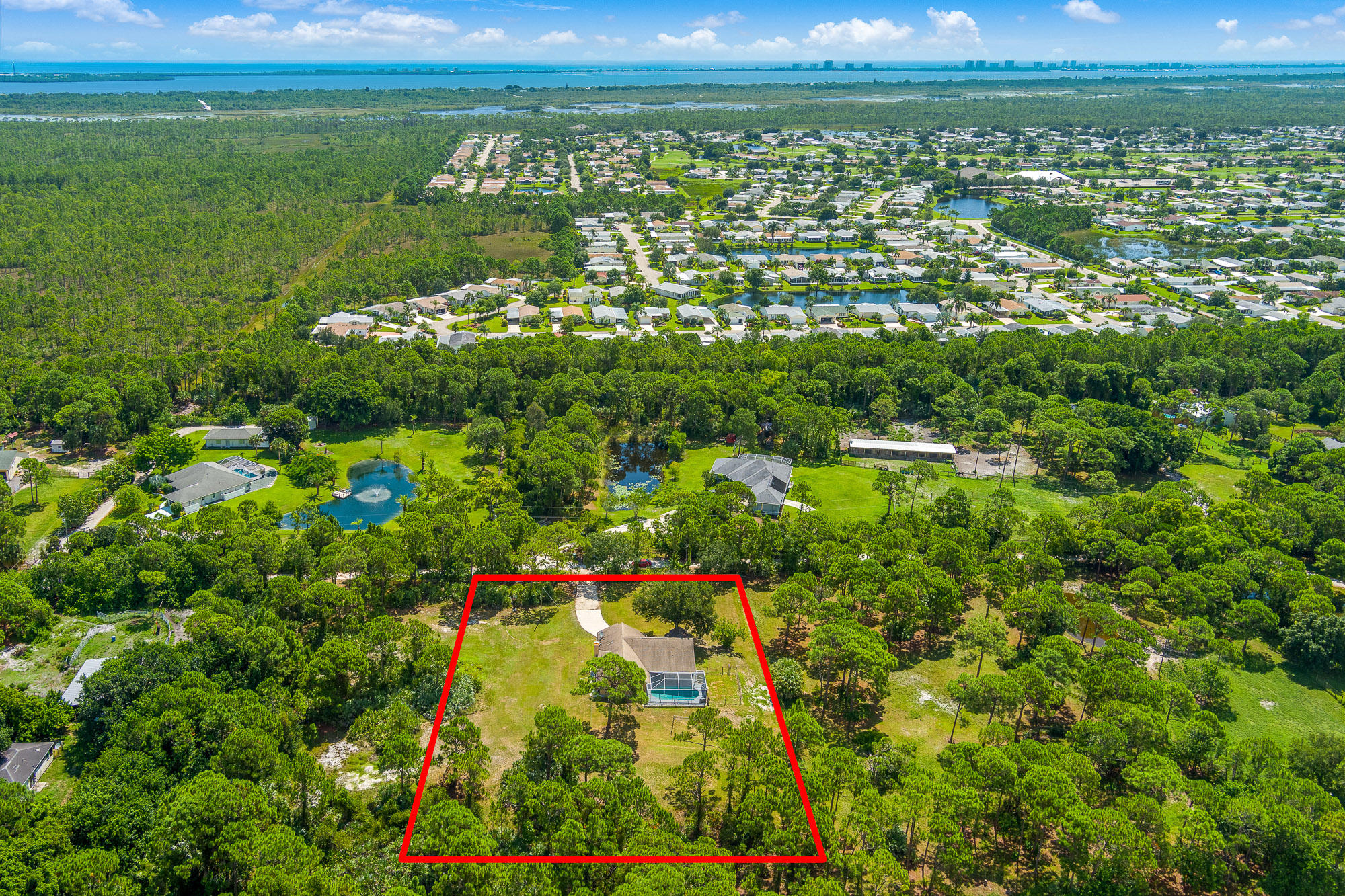 7601 Gulloti Pl, Port St Lucie, FL 34952