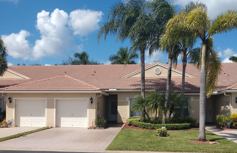 9363  Bridgeport Drive  For Sale 10740725, FL