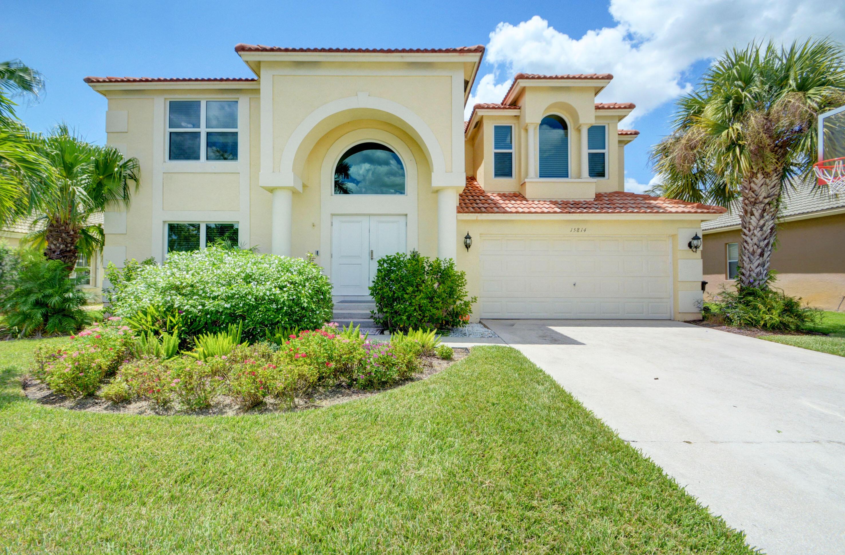 15814  Bent Creek Road  For Sale 10740001, FL