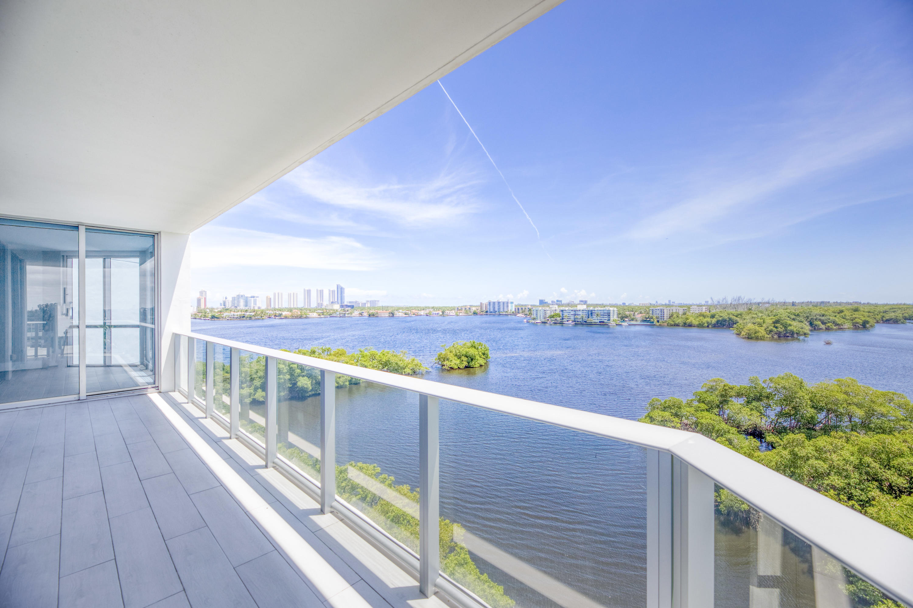 Home for sale in MARINA PALMS RESIDENCES SOUTH CONDO North Miami Beach Florida
