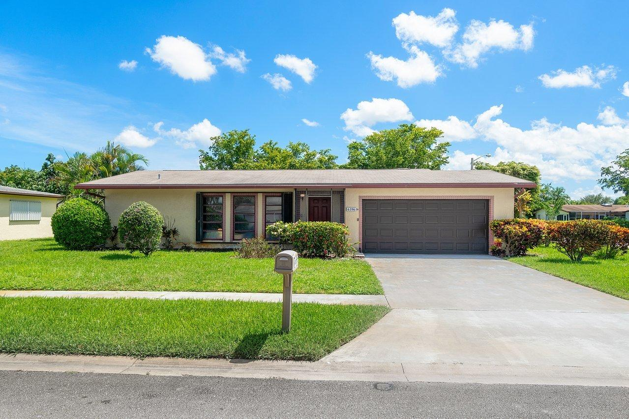 6396  Country Wood Way  For Sale 10739746, FL