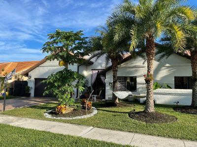 6012  Sunberry Circle  For Sale 10740264, FL