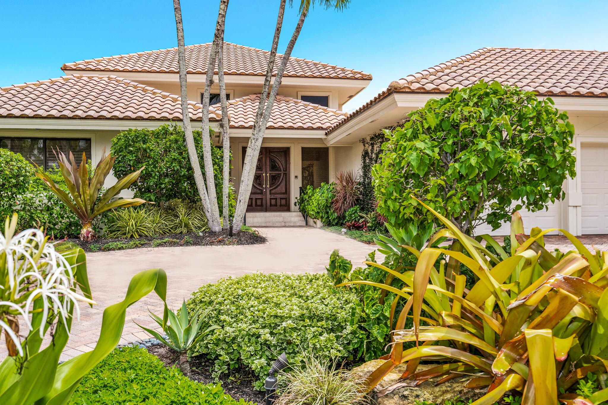 4380  Bocaire Boulevard  For Sale 10740105, FL