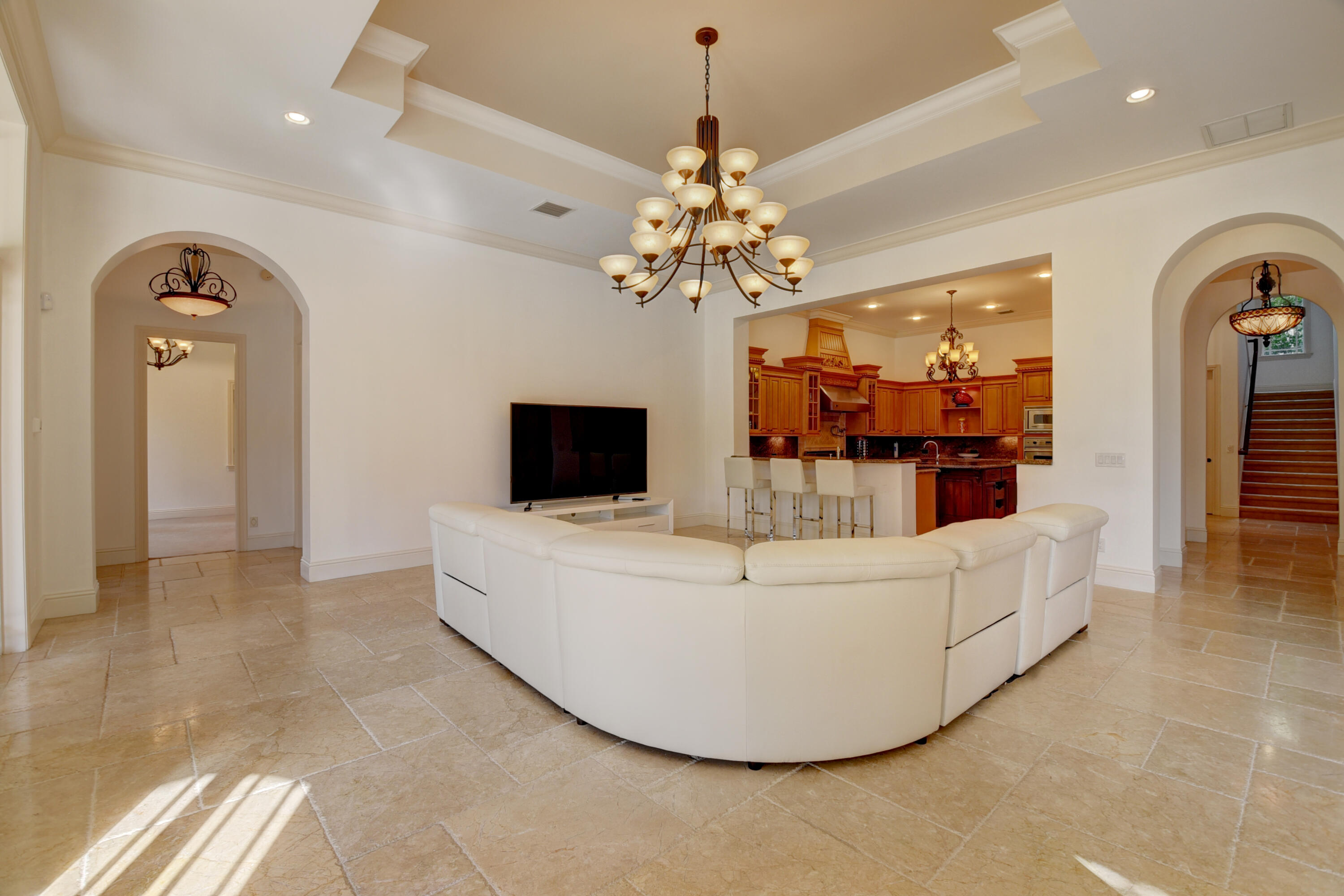 Pic - Family Room2