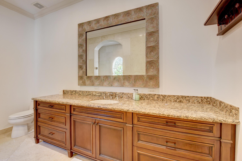 Pic - Guest Bathroom1