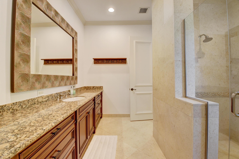 Pic - Guest Bathroom2