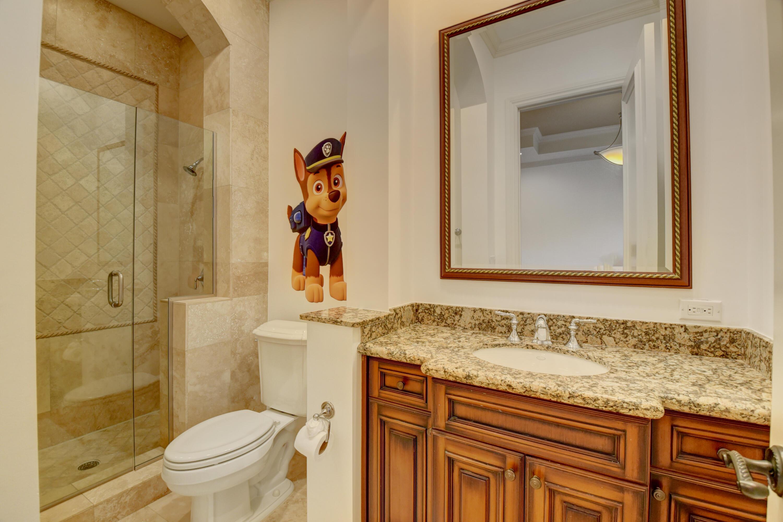 Pic - Guest Bathroom3