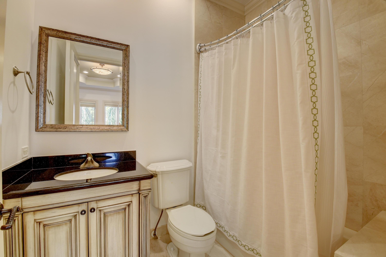 Pic - Guest Bathroom5