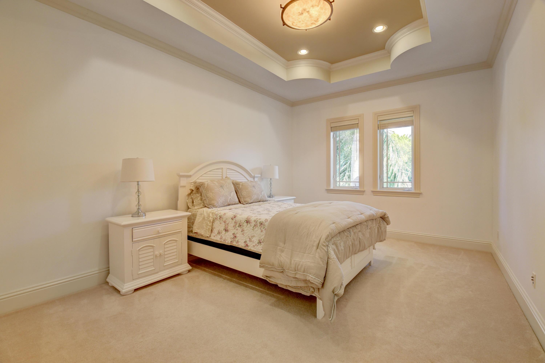 Pic - Guest Bedroom2