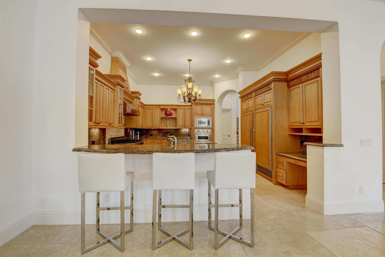 Pic - Kitchen1