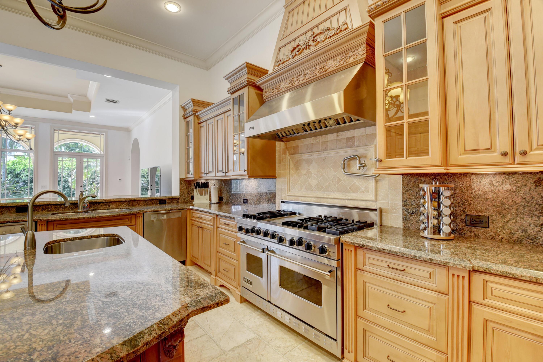 Pic - Kitchen3