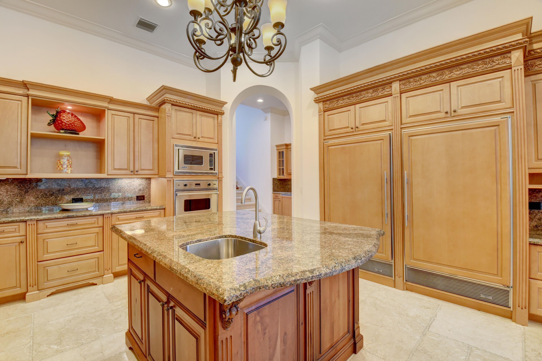 Pic - Kitchen5
