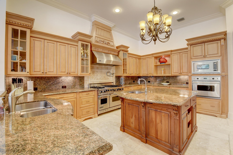 Pic - Kitchen6