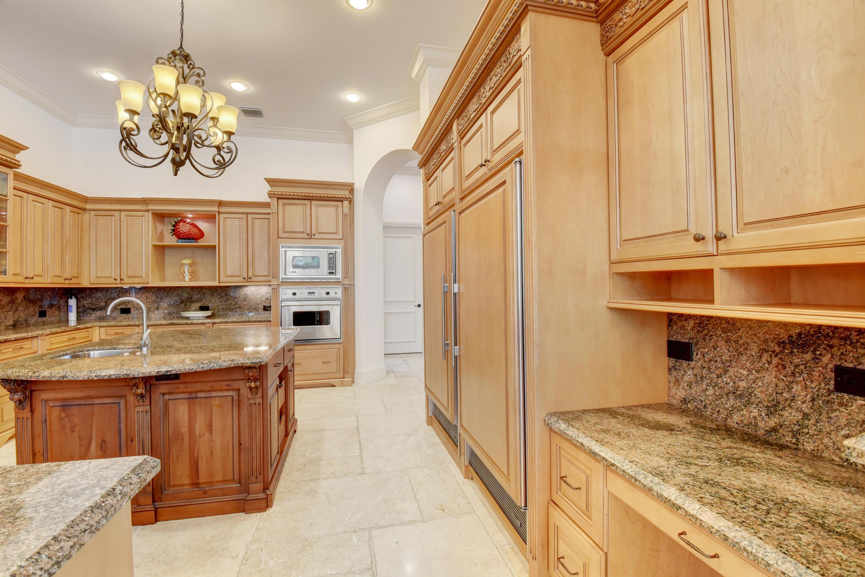 Pic - Kitchen7