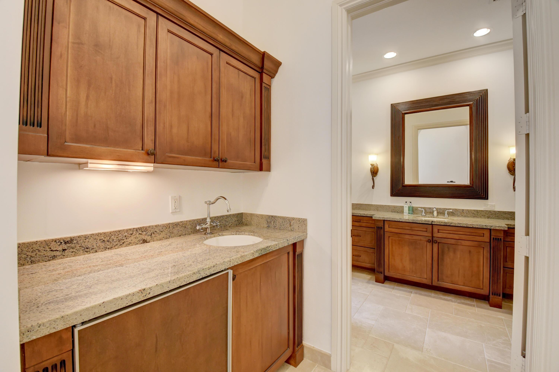 Pic - Master Bathroom1