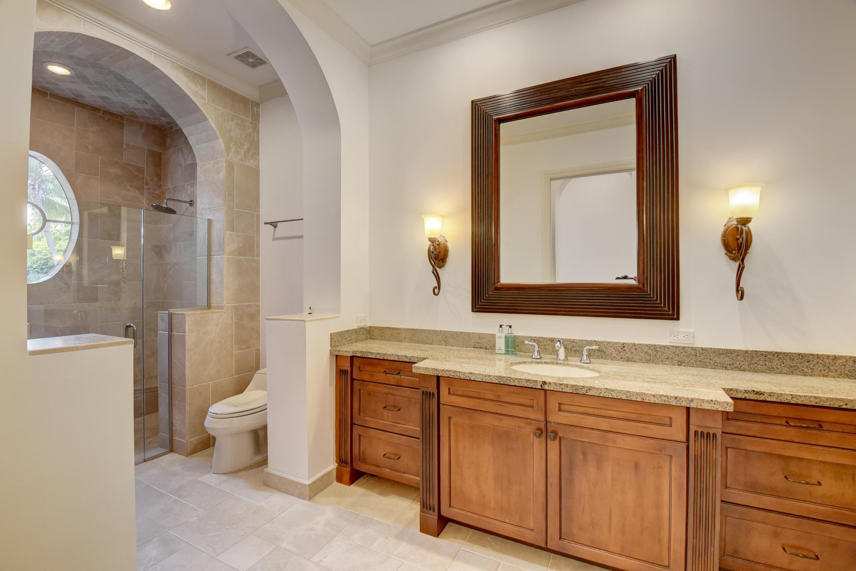 Pic - Master Bathroom2