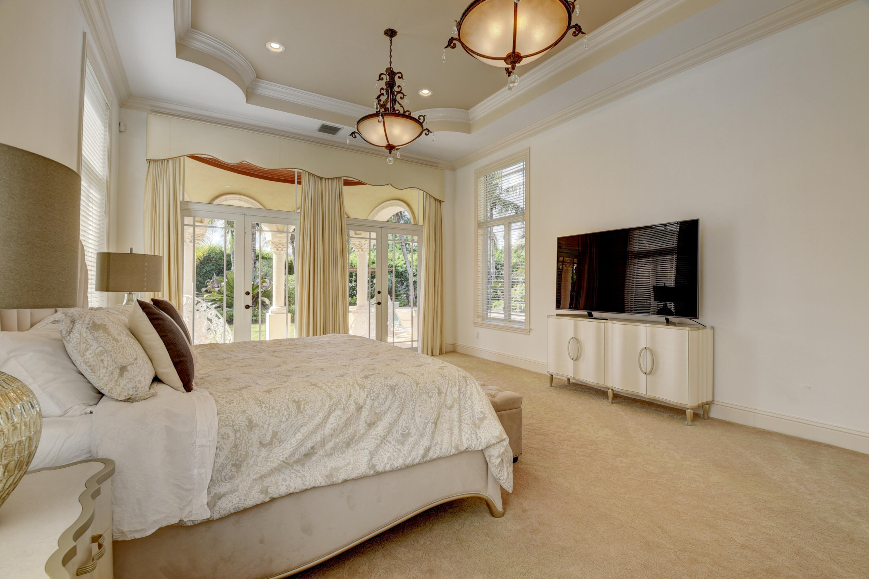 Pic - Master Bedroom2